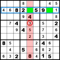 Wie Spielt Man Sudoku